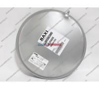 Расширительный бак 8 литров Baxi ECO-3 Compact (5663880)