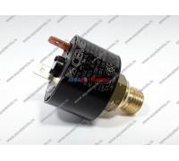 Датчик давления Viessmann Vitopend A1JB, A1HB (7856851)