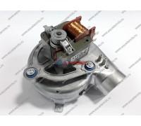 Вентилятор FIME 42 W для Viessmann Vitopend A1JB, WH1D (7858293)