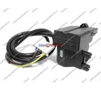 Устройство розжига VZ 2/10 SAC для BAXI (8511560) 8511800