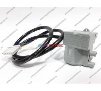 Устройство розжига VZ 2/25 SAC для BAXI Slim (8620370)