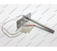 Датчик NTC температуры камеры сгорания Bosch Gaz 4000 W, Gaz 7000 W (87161028620) 87186429150