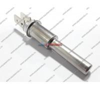 Датчик температуры NTC Buderus Logomax U022, U024, U052, U054 (87182234340)