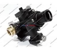 Гидроузел трехходового клапана Koreastar Bravo, Premium ES, Premium C (KS902608810)