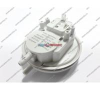 Дифференциальное реле давления универсальное 94/74 Pa Bosch Gaz 4000 W ZSA, ZWA 24-2A