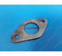 Уплотнение фланца овальное BAXI Slim (3400470)