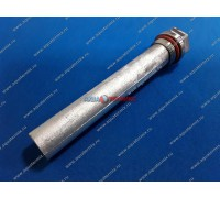 Анод магниевый BAXI Nuvola-3 Comfort (5679910)