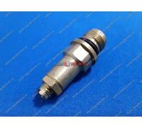 Клапан для газовой колонки BAXI SIG-2 11p, 11i, 14i (722303000)