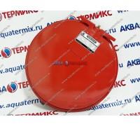 Бак расширительный 8 литров Koreastar Ace, Premium (KS90264120)