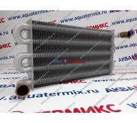 Теплообменник основной Vaillant turboFIT 242/5-2 (0020253011)
