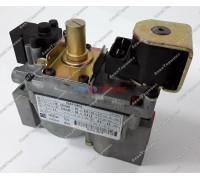 Клапан газовый SIT 822 NOVAMIX для BAXI (3621240)