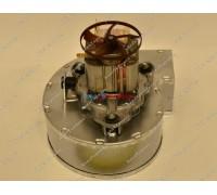 Вентилятор Baxi (5695650) - запчасть для котла