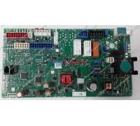 Плата управления PROTHERM Пантера 12-35 кВт H-RU (0020202572)