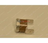 Термостат предохранительный 105 С BAXI (9951610)