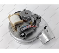 Вентилятор дымоудаления 32 W для Ferroli (39817550) 36601851