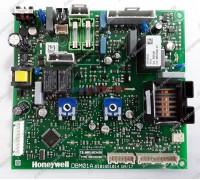 Плата управления DBM01 Ferroli Domiproject (39819530) 36507990