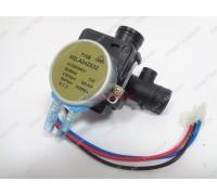 Клапан трехходовой Master Gas Seoul 11-35 кВт (2040125)