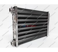 Теплообменник основной Navien Ace, Deluxe, Prime, Smart Tok 35-40K (30012723B) 30012862B