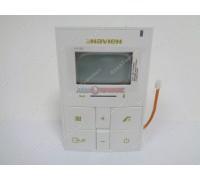 Пульт управления Navien Ace, Atmo, Deluxe, GA, GST (30012601C)