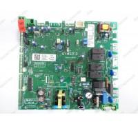 Плата управления Saunier Duval Themaclassic, Isofast, Combitek (S1047000) S1026500