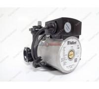 Насос циркуляционный VAILLANT atmo/turboTEC pro (0020020023)