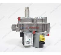 Газовая арматура с регулятором давления Honeywell VK8515MR для Vaillant atmo/turboTEC (0020053968)