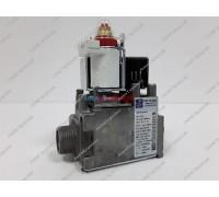 Клапан газовый BAXI Eco-3 Compact, Main, Nuvola, Slim (5658830)