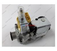 Клапан газовый Honeywell VK4105M для BAXI Main Four (710669200)