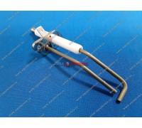 Электрод розжига BAXI (710220000)