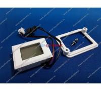 Индикатор жидкокристаллический цифровой BAXI SIG-2 11i, SIG-2 14i (722304200)