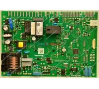 Электронная плата для Baxi ECO Four, FOURTECH, MAIN Four (710825300) старый арт. 710749600