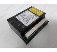 Блок управления горелкой Baxi SLIM HP (5332470)