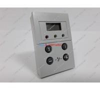 Дисплей VAILLANT atmo/turboTEC pro (0020040154)