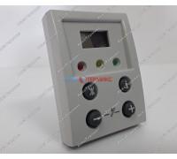 Дисплей VAILLANT atmo/turboMAX plus (130807)