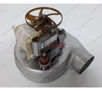 Вентилятор Baxi (5655730) - запчасть для котла