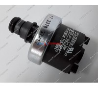 Прессостат предохранительный системы отопления BAXI Main-5 (710371000)