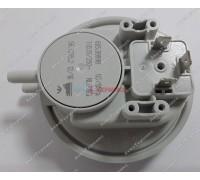Пневмореле 115/95 Pa BAXI Eco, Eco-3, Luna, Luna-3, Luna-3 Comfort (721890800) 710790300