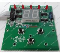 Плата дисплея PROTHERM Скат 6-28 кВт (0020094661)