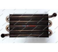 Теплообменник первичный 25kW  PROTHERM Гепард, Пантера (0020142419) старый арт. 0020097958