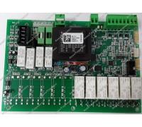 Плата управления BMU для PROTHERM Скат 6-14 кВт (0020154085) старый арт. 0020094663