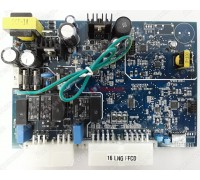 Электронный блок управления (плата) для котла Arderia (2080833) 2080614A