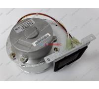 Вентилятор для котлов Arderia ESR 2.13, 2.16, 2.20, 2.25 (2100259)