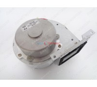 Вентилятор для котлов Arderia ESR 2.30, 2.35 (2100291)