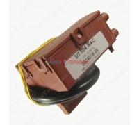 Устройство розжига NAC-SIT 0504014 BAXI (8419060)