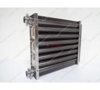 Теплообменник основной Navien Ace, Deluxe, Prime, Smart Tok 13-24K (30012859A) 30012718C, 30012859B