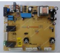 Плата управления PROTHERM Lynx, Ягуар 11 кВт (0020120239)