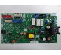 Плата управления VAILLANT atmo/turboTEC (0020202559)