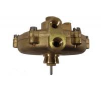 Датчик в сборе (гидравлический переключатель вторичного теплообменника) BAXI (5629950)