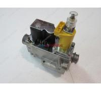 Клапан газовый BAXI Eco Compact, Eco-5 Compact, Main-5 (710660400)